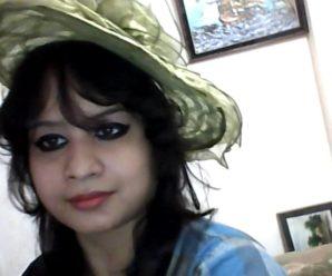 Fashion image of Nili
