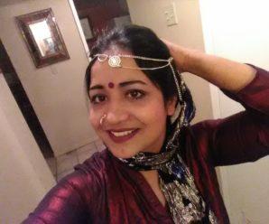 Editor Nafiza's picture
