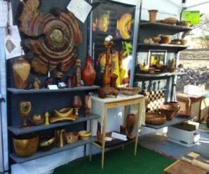 art/pottery