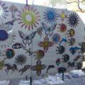 art/festival