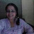 Nafiza/Julie's picture
