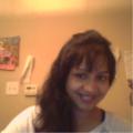 editor Nafiza Chowdhury Julie